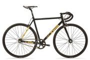 CINELLI Tipo Pista Fixed Gear Bike