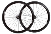 AVENTON Push Wheel Set