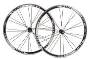 PRO-LITE Garda DS Road Wheel Set