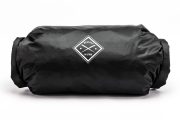 RESTRAP Double Roll Dry Bag 14L