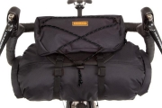 RESTRAP Carry Bar Bag