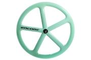 ENCORE Front Wheel Celeste