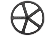 ENCORE Rear Wheel Natural