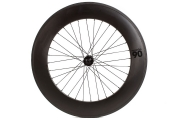 BLB Notorious 90 Front Wheel