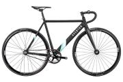 AVENTON Cordoba Fixed Gear Bike