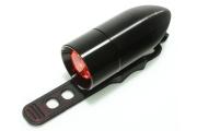 RINDOW Bullet Rear Light
