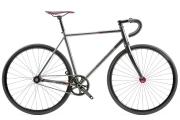 BOMBTRACK Needle Fixed Gear Bike