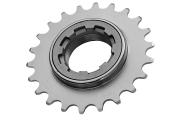 BLB Superior Freewheel