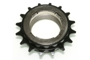 BLB Royal ED 108 Freewheel