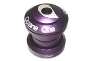 OCTANE ONE Warp 1 A-Headset