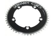 GEBHARDT Track 135 Chainring
