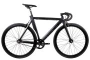BLB La Piovra ATK Fixed Gear Bike