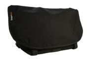 BAGABOO Eco Messenger Bag S