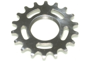 ALL CITY Stainless Track Cog